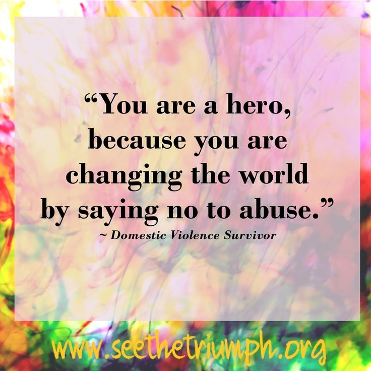 Abuse Quotes: The 25+ Best Abuse Survivor Ideas On Pinterest