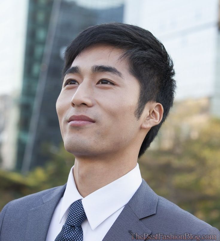 The 25 best asian male hairstyles ideas on pinterest korean asian male hairstyles 2016 google search urmus Image collections
