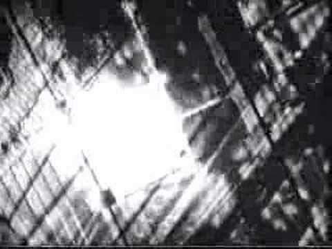 Laslo Moholy Nagy film 1930