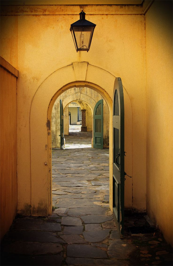 Castle of Good Hope, Cape Town South Africa