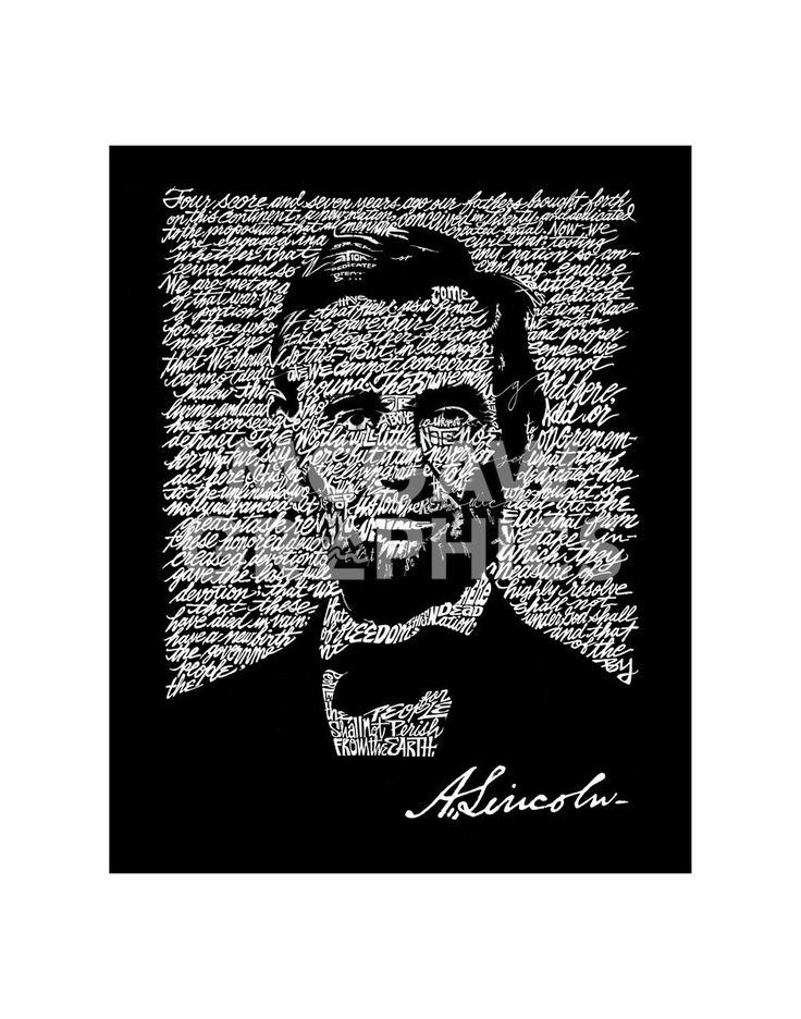 a paper on abraham lincolns gettysburg address A paper on abraham lincoln's speech on civil war 409 words 1 page abraham lincoln's push for democracy in the unted states 553 words  an analysis of the good techniques used in abraham lincoln's gettysburg address 282 words 1 page a critique of abraham lincoln's gettysburg address 395 words 1 page.