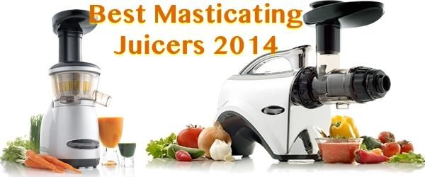 Best Masticating Juicers Consumer Reports : Top 25 ideas about Best Masticating Juicers Reviews 2015 on Pinterest Healthy recipes, All ...