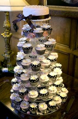 wedding cake stand hire brighton 54 best images about food bakery on 25617