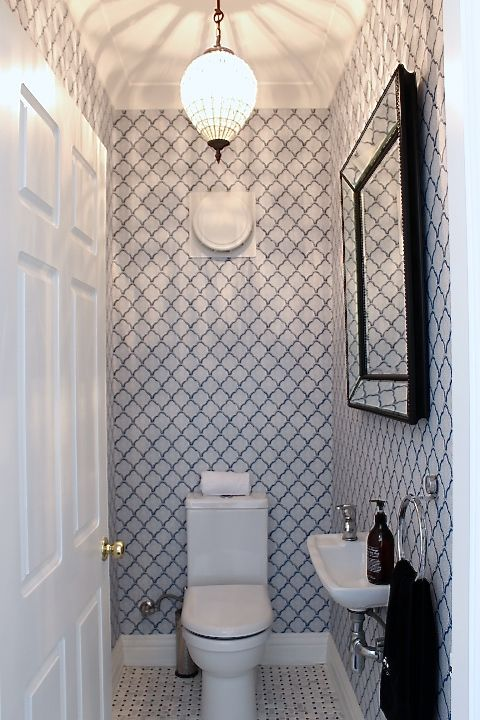 Image Result For Beautiful Wallpaper Design For Home Decor