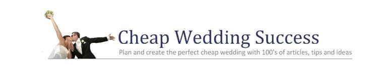 Create your own custom veil! Be creative and save money :)