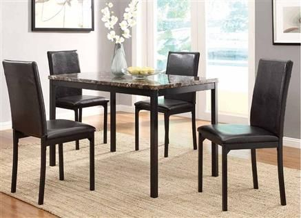 best 25+ faux marble dining table ideas on pinterest | refurbished
