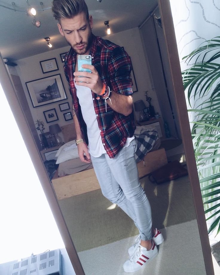 Casual outfit ideas for men.. #mensfashion #style