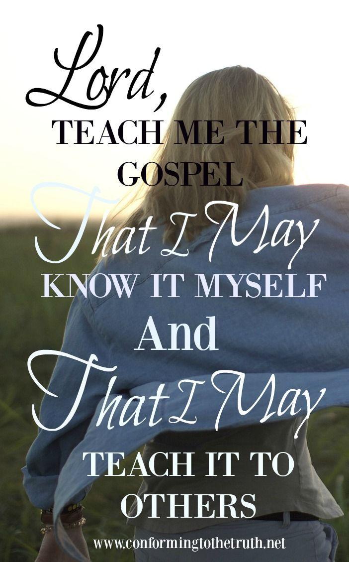 Bible Studies & Curriculum / Romans - Christianbook.com