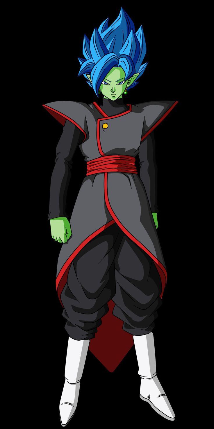 Pin By Gogeta On Dragon Ball Dragon Ball Dragon Ball Goku Dragon Ball Super