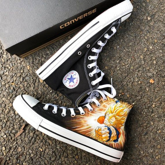 converse homme rock n roll