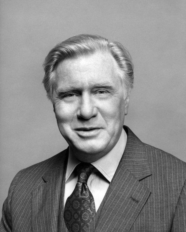 Joe Bologna 1934-2017 | American actors, Comedy films, Actors
