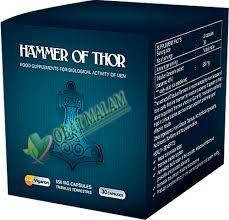 Hammer Of Thor Asli Suplemen Obat Kuat Sex Pria - http://clinic-herbal.com/hammer-of-thor-asli-suplemen-obat-kuat-sex-pria/
