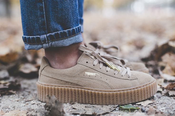 Creepers ♡ http://www.julinfinity.com