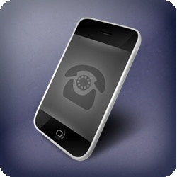 What Can SMS Text Message Marketing Do For Your Business?