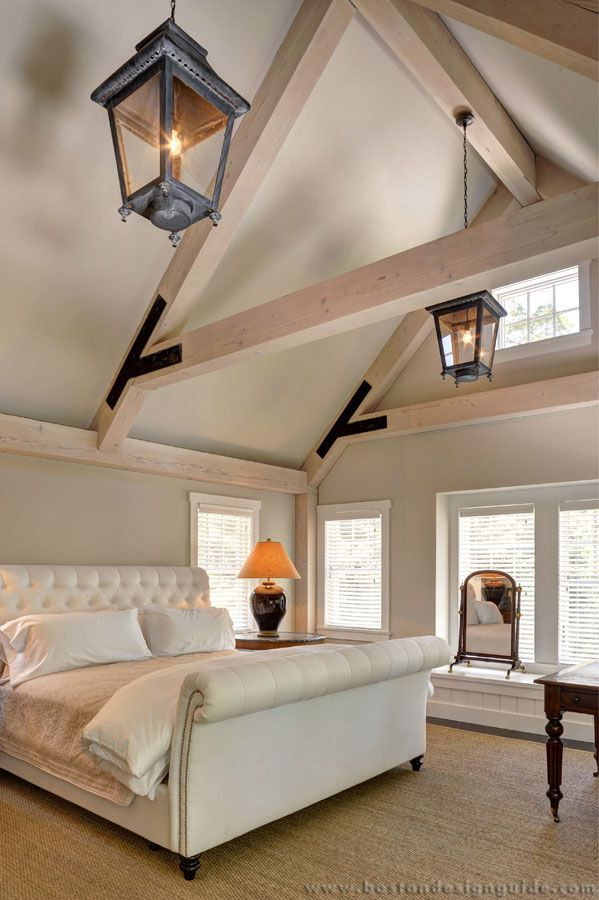 Yankee Barn Homes | Residential Design Build in Grantham, NH | Boston Design Guide