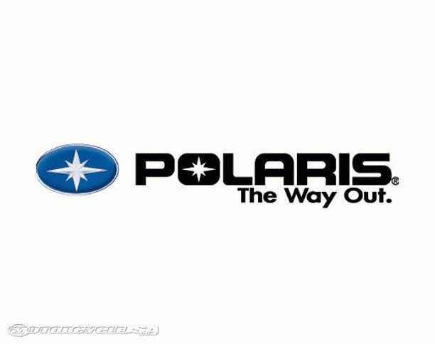 New 2016 Polaris RZR® S 900 EPS ATVs For Sale in California.