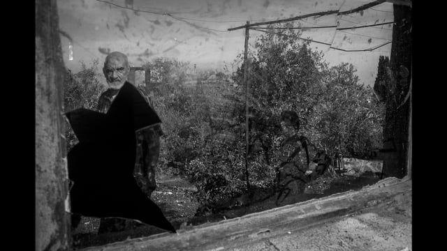 W Libanie, liczącym 4,5 mln mieszkańców, mieszka około 1 mln uciekinierów z Syrii. To tak, jakby Wielka Brytania lub Francja przyjęła na swoje terytorium ok.16 mln uchodźców z Ukrainy. Fundacja PCPM (Polskie Centrum Pomocy Międzynarodowej) od 2012 r. prowadzi w Libanie w najbiedniejszym dystrykcie Akkar, na granicy z Syrią, największy program pomocy humanitarnej realizowany przez polską organizację pozarządową. Warunki w jakich żyją uchodźcy są fatalne. Garaże, mieszkania w…