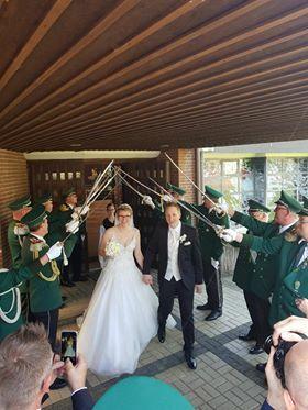 Brautmode Hochzeit Bridal Brautkleid Iserlohn Menden Hemer