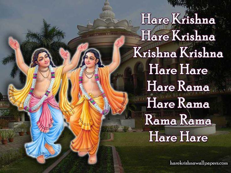 http://harekrishnawallpapers.com/chant-hare-krishna-mahamantra-artist-wallpaper-007/