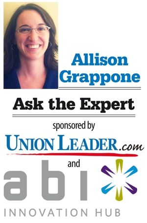 The mind-set and tools you need to survive as a startup CEO By Allison Grappone Founder & CEO of Nearby Registry
