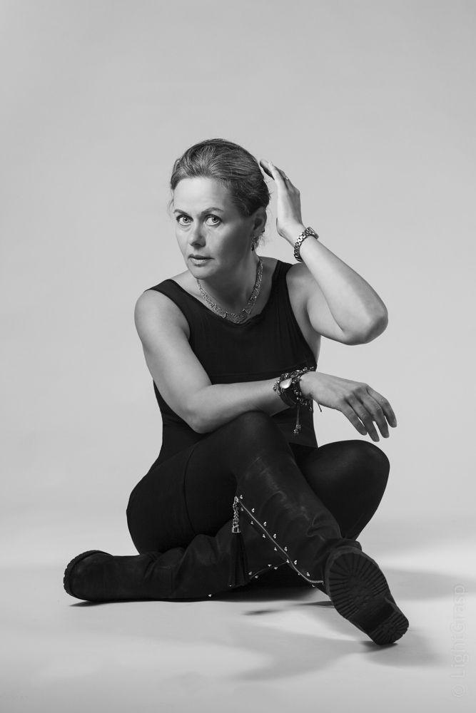 Teresa Schmiterlöw