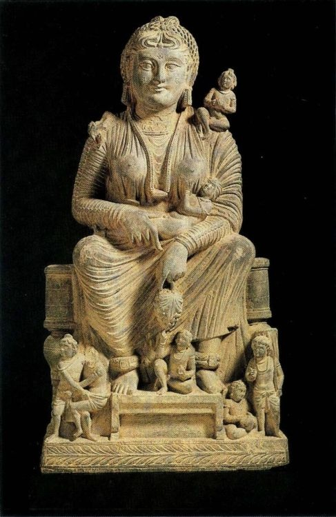 century buddhist single men In the 2nd century, a few buddhist monks -- notably lokaksema, a monk from gandhara,  as the first thousand years of buddhism in china ended, .