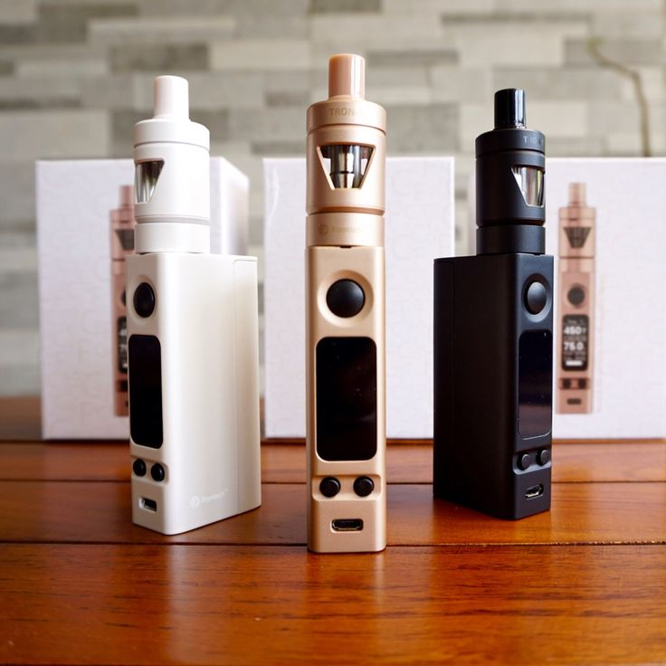 See 8 photos and 7 tips from 3 visitors to Vanilla Cube Personal Vaporizer  Store.