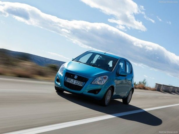 Mobil Baru, Suzuki Mobil Suzuki Suzuki Car Car Suzuki Mobil Suzuki Suzuki Sedan Suzuki New Splash Mobil Lcgc Mobil Sedan Murah: Kehandalan M...