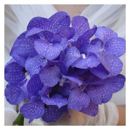 bouquets da sposa di Bohem - foto di matrimonio www.maisonstudio.it ©