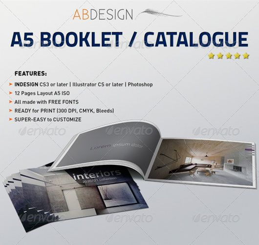 30 best Brochure images on Pinterest Brochures, Creative - booklet template