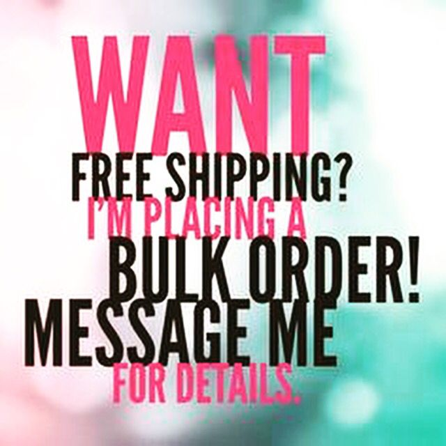 Who wants free shipping? Putting in a bulk order today! Now is your chance to get my fav 3D Fiber Lashes! Yay. Message me if interested. #lashes #makeup #3dfibersmascara www.geekchiclashes.com or download the free app: Geek Chic Lashes