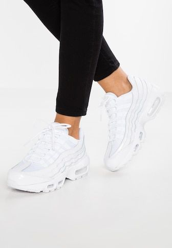best service 2e5bb ac868 Nike Sportswear AIR MAX 97 UL 17 - Sneaker low - white für 169,95 €  (03.03.18) versandkostenfrei bei Zalando bestellen.  Zapatos  Pinterest   Air max 97, ...
