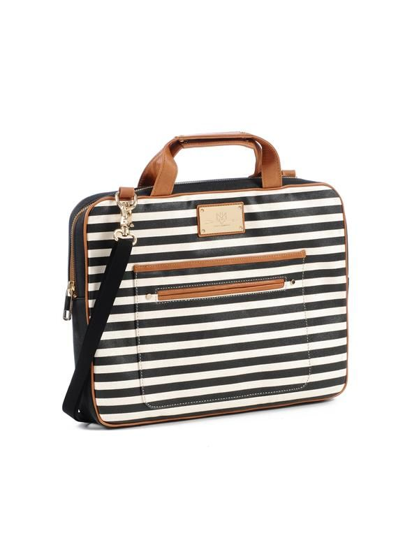 Rebecca Minkoff Laptop Bag
