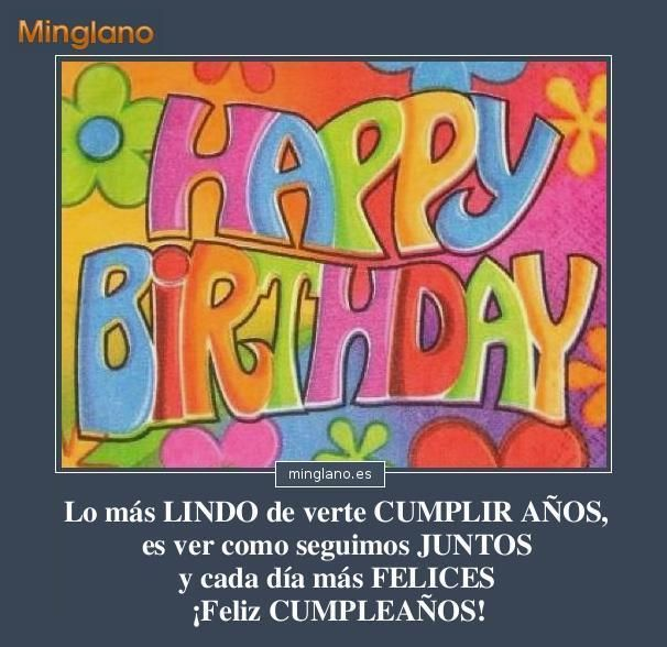 Frase Para Felicitar El Cumpleaños De Tu Mejor Amiga O Del