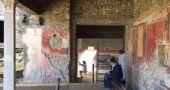 #pompeje #herkulanum #zdjęcia # zwiedzanie http://lacina.globalnie.com.pl/pompeje-herkulanum/