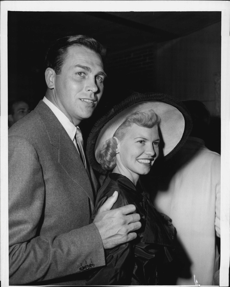 howard keel the actor