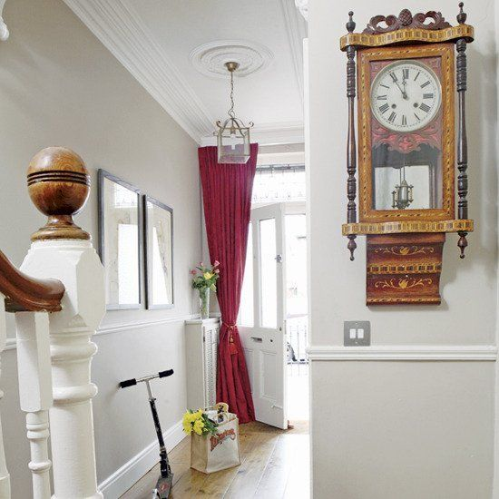 How Much To Hang A Front Door: 17 Best Images About Sidelight Curtains On Pinterest