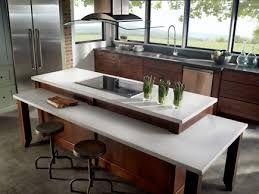 """Képtalálat a következőre: """"szép konyhák"""""""