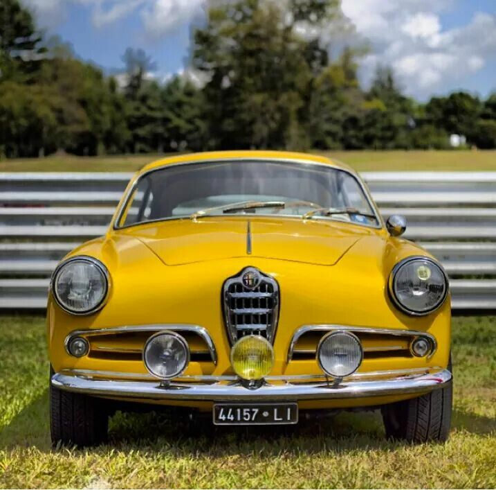2943 Best Images About Alfa On Pinterest