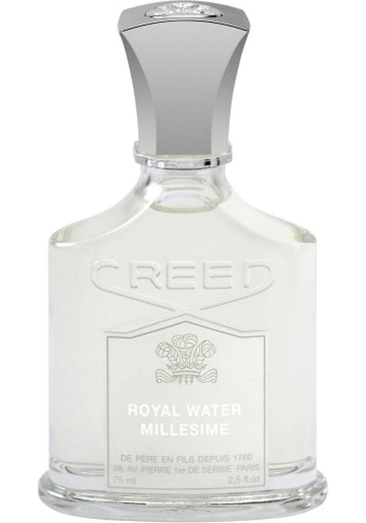 CREED - Royal Water eau de parfum   Selfridges.com