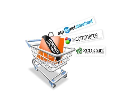 Jasa Pembuatan Toko Online Terlengkap dan Seo Friendly - Pasar indonesia semakin luas saja dengan kehadiran internet apalagi didorong dengan banyaknya marketplace yang semakin bermunculan mulai dari tokobagus,tokopedia,lazada,zalora dan masih banyak lagi yang lainnya. Adanya konsumen  dan daya beli yang tinggi memikat banyak praktisi bisnis untuk menjual barangnya melalui online. Salah satunya adalah dengan membuat