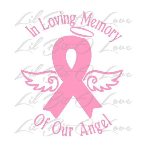 Best In Memory Themed Decals Images On Pinterest Vinyl Decals - Window decals in memory of