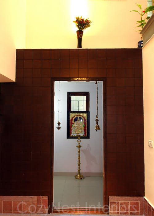 25 Best Images About Puja Room On Pinterest: 1000+ Images About Puja Room On Pinterest
