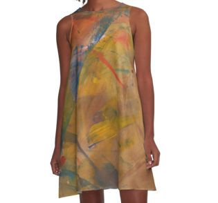 http://www.redbubble.com/people/bestree/works/20480832-artists-workshop?asc=u&p=a-line-dress&rel=carousel.  $65.00