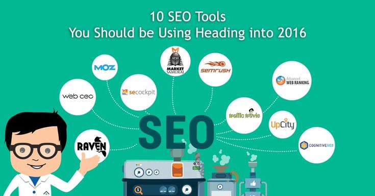 #Seo #Services Company in #Hyderabad