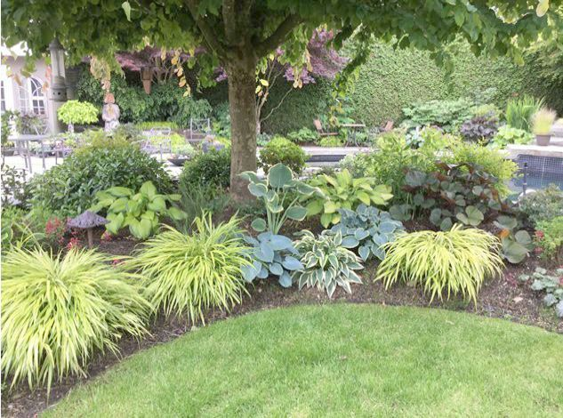 efbd653285ac99f554a12e248bfddf5e - How Much Do Landscape Gardeners Charge