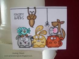 paper smooches images - Google Search