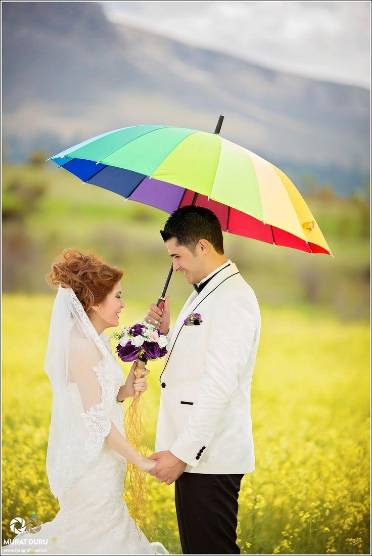 Mersin Dış Mekan Gelin Damat Fotoğrafları,  Manisa Kristal Düğün Albümü,  Yozgat En İyi Düğün Klipleri,  Muğla Dış Çekim Gelin Damat,  Ankara Düğün Fotoğrafçısı Paket Fiyatları,  Eskişehir Dış Çekim Gelin Damat Fotoğrafları,  Bolu En İyi Düğün Fotoğrafçısı,  Muğla Dış Mekan Düğün Fotoğrafçıları,  Osmaniye Dış Çekim Düğün Fotoğrafları,  Kırşehir Açık Hava Düğün Fotoğrafları, Konya, www.fotografci.web.tr