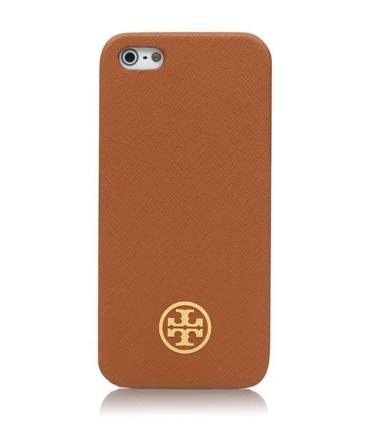 tory burch iphone case camel color iphone burch bags 16280
