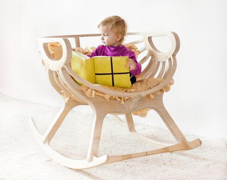 Rocking chair, Wooden Rocking chair,  furniture, Wooden furniture.chair, wooden,Rocking, Wood,Rocking chair furniture,chair furniture.. $760.00, via Etsy.